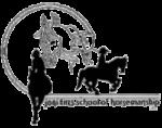 JFSH Logo